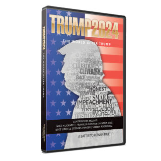 Trump2024_DVD_Case